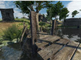 Mount&Blade Screenshot