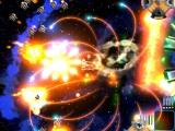 Starscape Screenshot