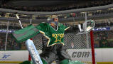 NHL 2K6 Screenshot