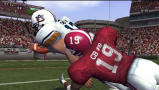 NCAA Football 2004 Screenshot