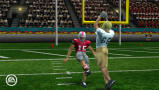 NCAA Football 07 Screenshot