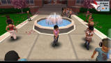 Brooktown High Screenshot