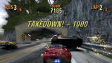 Burnout 3: Takedown Screenshot