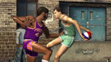 NBA Street Vol. 2 Screenshot