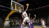 NBA Live 06 Screenshot