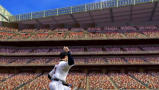 Major League Baseball 2K5 Screenshot