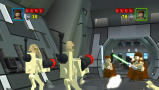 LEGO Star Wars: The Video Game Screenshot