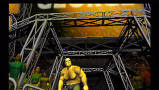 Legends of Wrestling II Screenshot