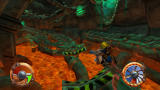 Jak and Daxter: The Precursor Legacy Screenshot