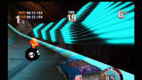 Hot Wheels: Stunt Track Challenge Screenshot