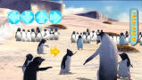 Happy Feet Screenshot