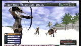 Final Fantasy XI Online Screenshot