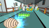 Family Guy Video Game! Screenshot