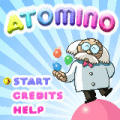 Atomino Screenshot