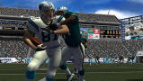 ESPN NFL 2K5 Screenshot