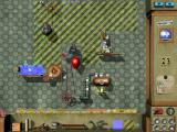 Crazy Machines 1.5: More Gizmos, Gadgets, & Whatchamacallits Screenshot