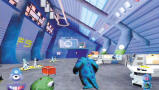 Disney•Pixar Monsters, Inc. Screenshot