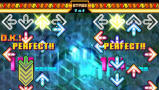 DDRMAX 2: Dance Dance Revolution Screenshot