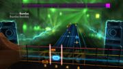 Rocksmith: All-new 2014 Edition - 1950s Song Pack Screenshot