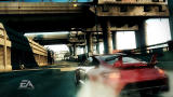 Need for Speed: Undercover Screenshot
