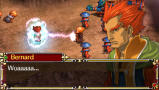 The Legend of Heroes: A Tear of Vermillion Screenshot
