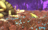 Spore Screenshot