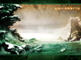 Guild Wars: Factions Wallpaper