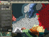 Hearts of Iron II Complete Screenshot