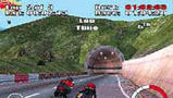 Ducati World: Racing Challenge Screenshot