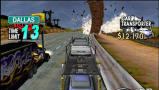 Eighteen Wheeler: American Pro Trucker Screenshot