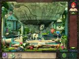 Alexandra Fortune: Mystery of the Lunar Archipelago Screenshot