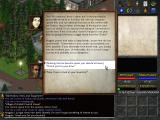 Eschalon: Book I Screenshot