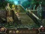 Dark Parables: Curse of Briar Rose (Collector's Edition) Screenshot