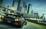 Burnout: Paradise - The Ultimate Box Screenshot