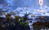 Warhammer 40,000: Dawn of War III Screenshot