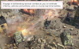 Company of Heroes 2 Screenshot