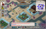 Avernum 2 Screenshot