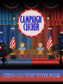 Campaign Clicker Screenshot
