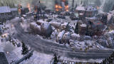 Company of Heroes 2: Ardennes Assault Screenshot