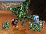 Lost Kingdoms II Screenshot