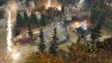 Company of Heroes 2: The Western Front Armies Screenshot