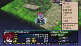 Disgaea 2: Dark Hero Days Screenshot