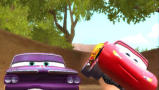 Disney•Pixar Cars Screenshot