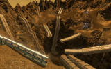 Red Faction: Guerrilla Screenshot