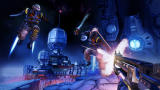 Borderlands: The Pre-Sequel! Screenshot