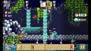 The Incredible Baron Screenshot
