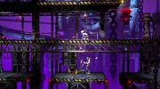 Oddworld: Abe's Oddysee - New 'n' Tasty!: Alf's Escape Screenshot