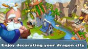 Tiny Dragons Screenshot