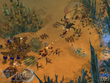 Rise of Nations: Rise of Legends Screenshot Weekly Screenshot XIX, 2005-10-24 (full resolution not preserved)