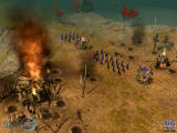 Rise of Nations: Rise of Legends Screenshot Weekly Screenshot XXIV, 2005-12-05